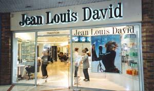 Reference for Salon de coiffure blagnac